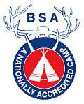 nationally_accredited_camp.jpg