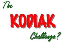 kodiak_challenge